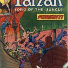 Tarzan: Lord of the Jungle #19  (FN to VF-)