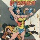 Wonder Woman #245  (FN to VF-)