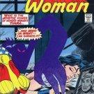 Wonder Woman #246  (VF to VF+)