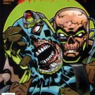 Deathstroke: The Terminator #56   (NM-)