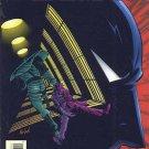 Detective Comics #697  NM