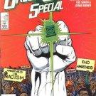 Green Lantern Special #1  (VF+)
