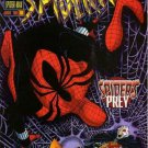 Spiderman #69  (VF)