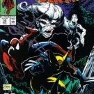 Spiderman #10  (NM-)
