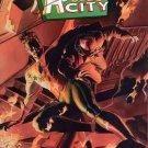 Kurt Busiek's Astro City #5  (NM-)