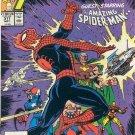 Avengers Comics #317  (VF to VF+)