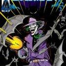 Batman #451  (NM-)