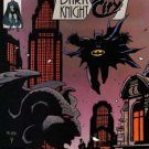 Batman #452  (VF+ to NM-)