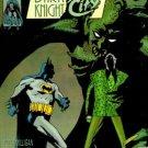 Batman #454  (NM-)