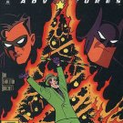 Batman and Robin Adventures #3  (NM-)