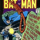 DC Spectacular #15 Batman  (FN to VF-)