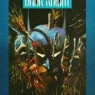 Batman: Legends of the Dark Knight #2  NM