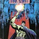 Batman: Legends of the Dark Knight #9  (NM-)