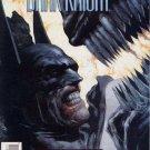Batman: Legends of the Dark Knight #78  NM