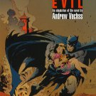 Batman: The Ultimate Evil #2  NM