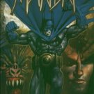 Batman: Manbat #2  NM