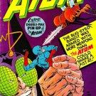 Atom #26  (VG)