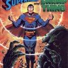 DC Comics Presents #85  (VF+)