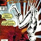 Daredevil #282  (NM-)