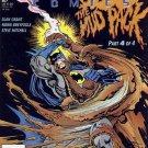 Detective Comics #607  NM