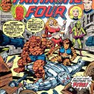 Fantastic Four #180  (FN to VF-)