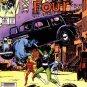 Fantastic Four #291  (NM-)
