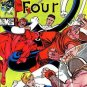 Fantastic Four #294  (NM-)