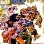 Fantastic Four #303  (VF+)