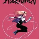 Spider Gwen Yesteryear Variant #1  NM