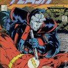 Flash #22  (NM-)