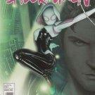 Spider Gwen #1 Hastings Variant (NM-)