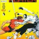 Magnus Robot Fighter #7  (VF+ to NM-)
