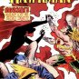 Hawkman #3  (VF to NM-) 2nd series