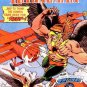 Hawkman #4  (NM-) 2nd series
