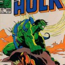 Incredible Hulk #309  (VF+ to NM-)