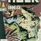 Incredible Hulk Annual #15  (NM-)