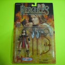 Hercules Legendary Journeys: Zena Warrior Princess Action Figure #1