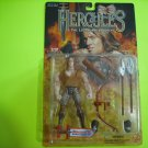 Hercules Legendary Journeys Action Figure