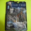 Star Trek First Contact: Lily Action Figure #1