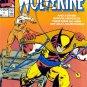 Marvel Comics Presents #5  (NM-)
