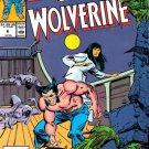 Marvel Comics  Presents #6  NM