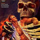 Doc Savage: Curse of the Fire God #4  (NM-)