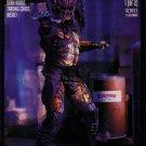 Predator 2  #1  Movie Version Comic   NM