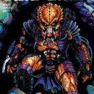 Predator: Big Game  #1  NM