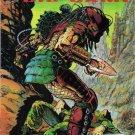 Predator: Big Game #3  NM