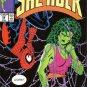 Sensational She-Hulk #29 (NM-)