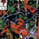 Spiderman #8  NM