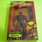 Maximum Carnage 10 inch Action Figure