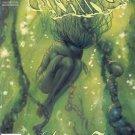 Swamp Thing #120  (VF+)
