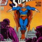 Superman Annual #2  (VF+)
